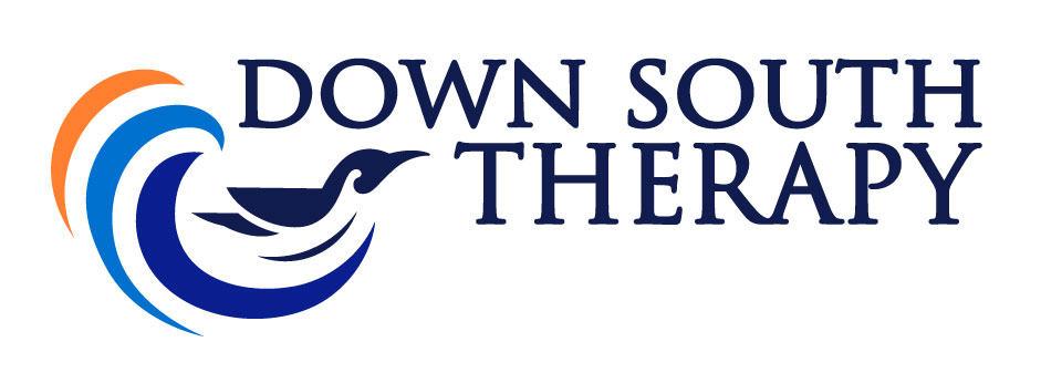 dst_logo_2021