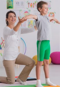 physiotherapy - rebates & refunding