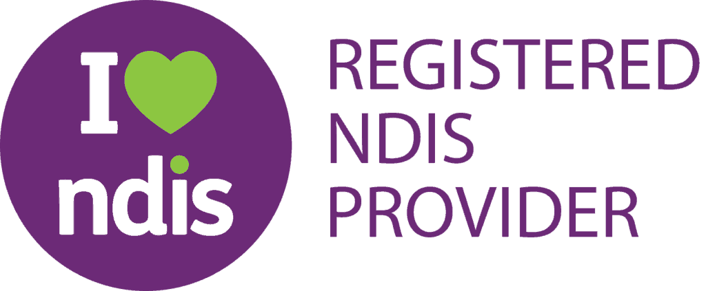 National Disability Insurance Scheme Registered Provider