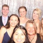 DST_Pbooth_033