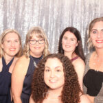 DST_Pbooth_037