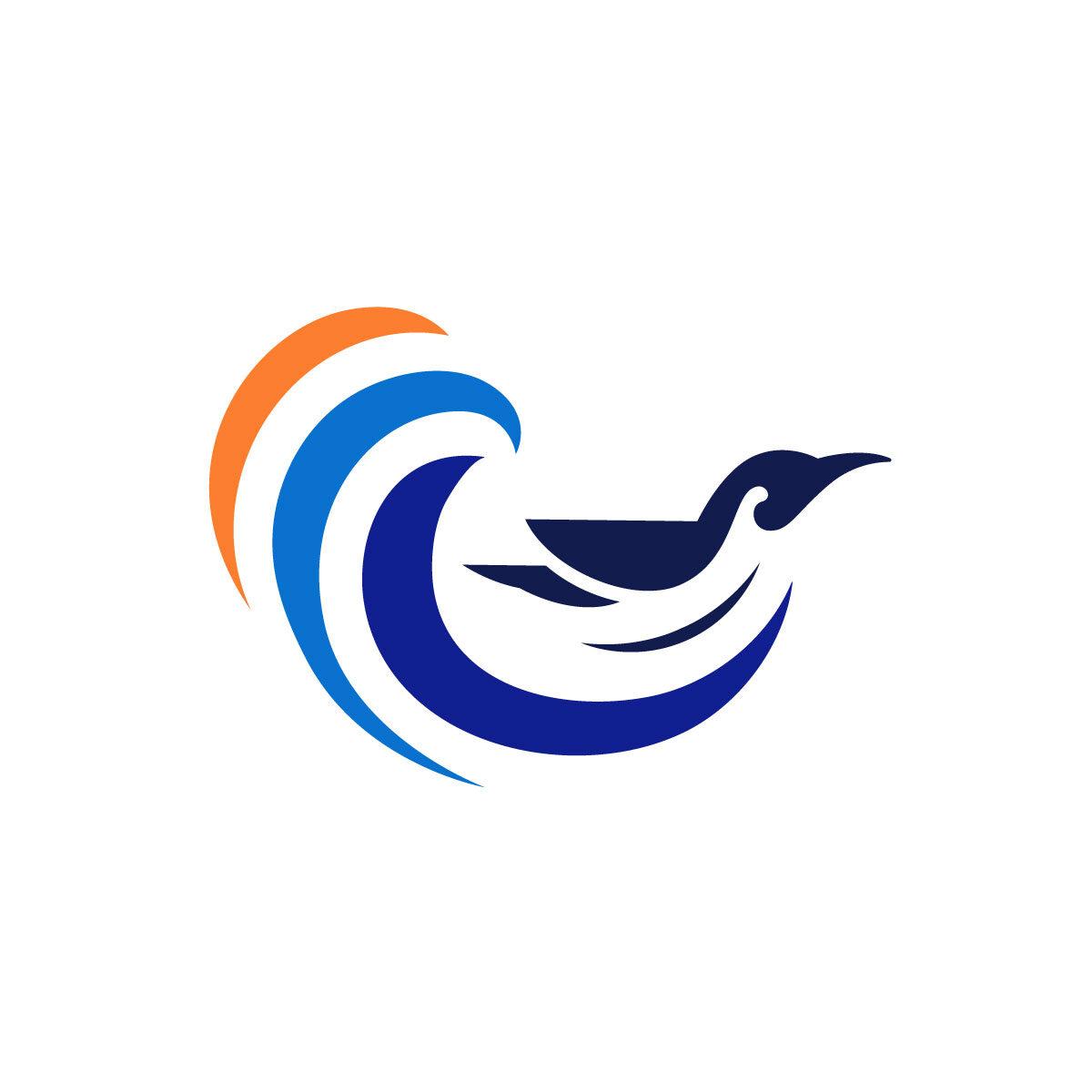 DST-2021-FB-Logo