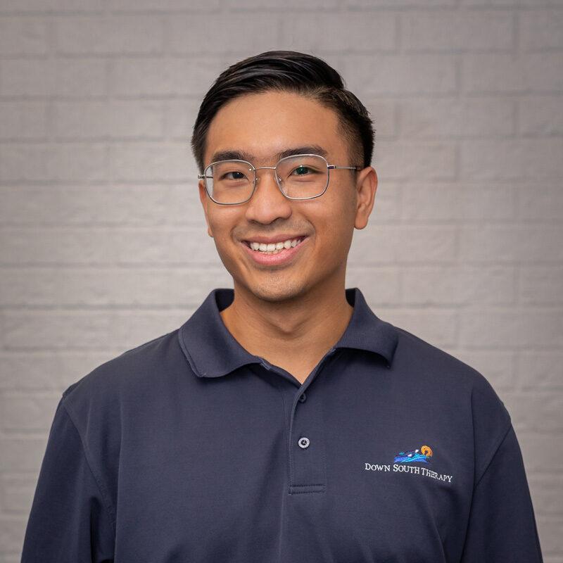 Travis Lim